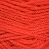 King Cole Dollymix DK - Red (009)