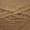 King Cole Dollymix DK - Taupe (037)