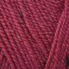 King Cole Fashion Aran 100g - Iona (3317)