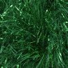 King Cole Tinsel Chunky - Emerald (216)