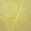 King Cole Comfort DK - Lemon (581)