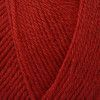 King Cole Comfort DK - Red (615)
