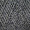 King Cole Merino Blend DK - Clerical (049)