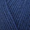 King Cole Merino Blend DK - Slate Blue (096)