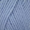 King Cole Merino Blend DK - Pale Blue (1531)