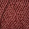 King Cole Merino Blend DK - Rose Hip (3091)