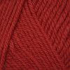 King Cole Merino Blend DK - Cranberry (703)