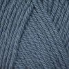 King Cole Merino Blend DK - Denim (791)