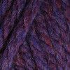 King Cole Big Value Super Chunky - Heather (016)