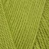 King Cole Cottonsoft DK - Lime (1601)
