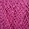 King Cole Cottonsoft DK - Hot Pink (1848)