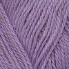 King Cole Cottonsoft DK - Lavender (1849)