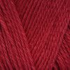 King Cole Cottonsoft DK - Cherry (719)