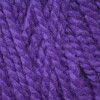 King Cole Big Value Chunky - Purple (3105)
