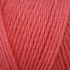 King Cole Giza Cotton 4 Ply - Rosehip (2197)