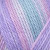 King Cole Cottonsoft Crush DK - Rhododendron (2441)
