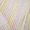 King Cole Giza Cotton Sorbet 4 Ply - Fizzy Pop (2473)