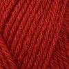 King Cole Majestic DK - Red (2644)