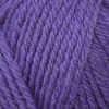 King Cole Majestic DK - Violet (2653)