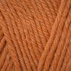 King Cole Majestic DK - Burnt Orange (2656)