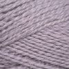 King Cole Finesse Cotton Silk DK - Antique Lilac (2814)