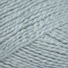 King Cole Finesse Cotton Silk DK - Glacier (2817)