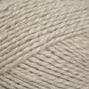 King Cole Finesse Cotton Silk DK - Stone (2818)