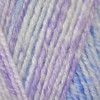 King Cole Drifter 4 Ply - Bluebell (4235)