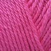 Scheepjes Catona 50g - Shocking Pink (114)