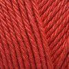 Scheepjes Catona 50g - Hot Red (115)