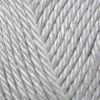 Scheepjes Catona 50g - Light Silver (172)