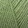 Scheepjes Catona 50g - Sage Green (212)