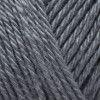 Scheepjes Catona 50g - Metal Grey (242)