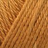 Scheepjes Catona 50g - Ginger Gold (383)