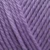 Scheepjes Catona 50g - Lavender (520)