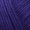 Scheepjes Catona 50g - Deep Violet (521)