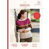 Sweater in Sirdar Country Classic DK (10086)