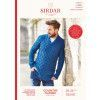 Sweater in Sirdar Country Classic DK (10090)
