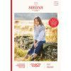 Top in Sirdar Country Classic 4 Ply (10128)