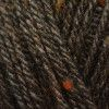 Hayfield Bonus Aran Tweed 400g - Chestnut Tweed (624)