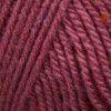 Hayfield Bonus Aran Tweed 400g - Raspberry Tweed (638)