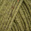 Hayfield Bonus Aran Tweed 400g - Sagewood (695)