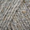 Hayfield Bonus Aran Tweed 400g - Herringbone (752)