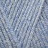 Hayfield Bonus DK - Sky Marl (591)
