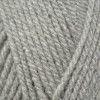 Hayfield Bonus DK - Grey Marl (592)