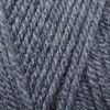 Hayfield Bonus DK - Granite Marl (593)