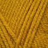 Hayfield Bonus DK - Golden (595)