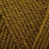 Hayfield Bonus DK - Bronze (596)