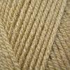 Hayfield Bonus DK - Sand (597)