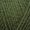 Hayfield Bonus DK - Forest Green (602)